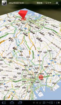 地図画像をマッピング.png